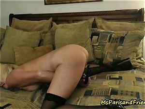 Real Homemade xxx humping Home video