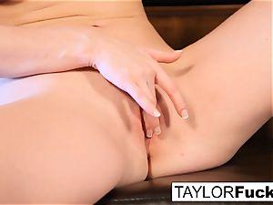 Emily Addison and Taylor Vixen