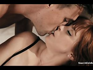 Penny Pax - obedience Of Emma Marx: unveiled