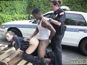 audition car oral pleasure I will catch any perp with a giant black fuck-stick, and deep-throat it.
