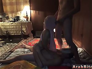 French arab damsel butt Local Working woman