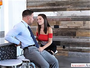 Lana Rhoades 3 way - Cheats