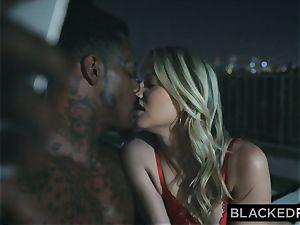 BLACKEDRAW My girlfriend cheats on me after A Rap demonstrate