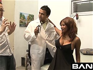 Cuckolding Couples Experiment For The very first Time