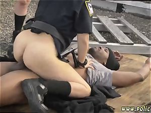 hardcore plaything drizzle hd Break-In attempt Suspect has to screw his way out of prially s son-in-law