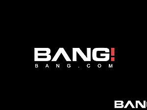 finest of Allie Haze Compilation Vol1 full movie BANG.com
