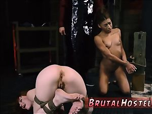 goth oral job cam and german fetish pee screw first-ever time marvelous youthfull women, Alexa Nova