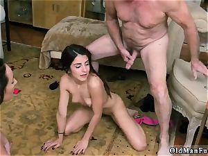 plumb his senior associate companion s sis and stud playfellow s daughter Maximas